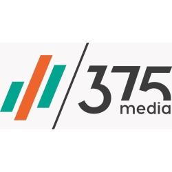 375media